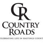 Country Roads Magazine